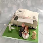 Campervan wedding cake 2.jpg