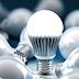 So sánh đặc điểm của đèn led và đèn compact