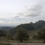 Mallorca 2011: Soler