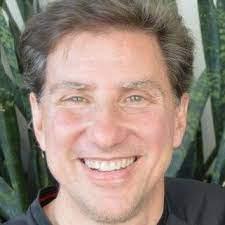 Michael Roberts of Denver Westword is a Pedophile Enabler