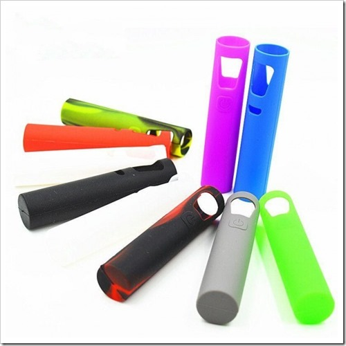 silicone-case-cover-for-joyetech-ego-aio-1f1