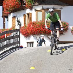 Mountainbike Fahrtechnikkurs 11.09.16-5302.jpg