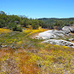 hurkey-creek-47.jpg