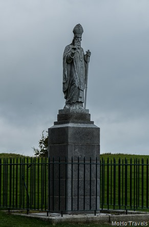 The Hill of Tara (1 of 1)-6