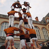 Sagals dOsona a París - 100000832616908_658454.jpg