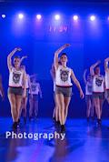 Han Balk Voorster Dansdag 2016-4538.jpg