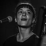 ©Christine Coquilleau Naït Sidnas- FIEALD Paris Fringe-07444.jpg