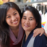 17th Annual Seattle TibetFest  - 42-ccP8250297A.jpg