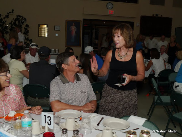 OLGC Golf Auction & Dinner - GCM-OLGC-GOLF-2012-AUCTION-018.JPG