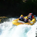 White salmon white water rafting 2015 - DSC_9936.JPG