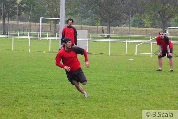 Championnat D1 phase 3 2012 - IMG_4023.JPG