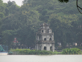 0125Turtle_Pagoda