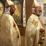 Feast of the Resurrection 2012 - IMG_5982.JPG