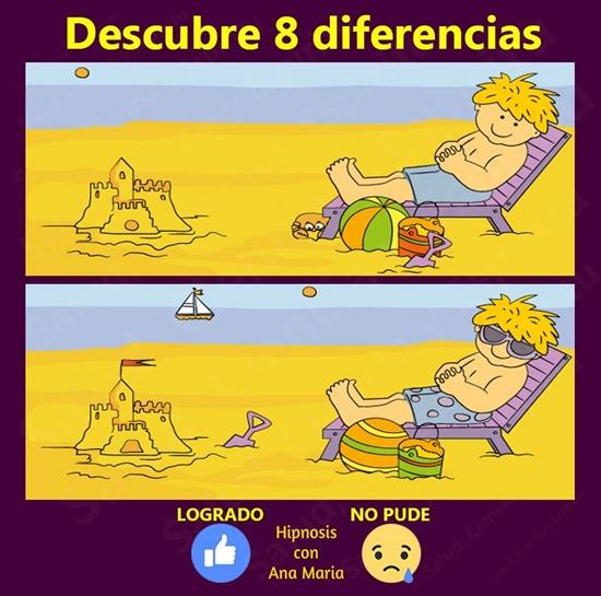 [diferencias+faceb%5B2%5D]