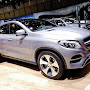 Mercedes-Benz-GLE-Coupe-1.jpg