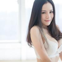 [XiuRen] 2013.12.09  NO.0063 nancy小姿 0024.jpg
