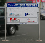 SchneiderSCK_IMG_0738_nb.jpg