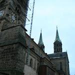 Bamberg-IMG_5292.jpg