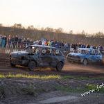 autocross-alphen-2015-177.jpg