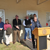 Hempstead County Law Enforcement UACCH Sub Station Ribbon Cutting - DSC_0070.JPG