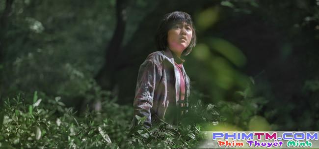 Siêu phẩm hợp tác Mỹ - Hàn đắt đỏ nhất 2017 Okja tung trailer đầu tiên - Ảnh 6.
