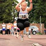 15.07.11 Eesti Ettevõtete Suvemängud 2011 / reede - AS15JUL11FS180S.jpg