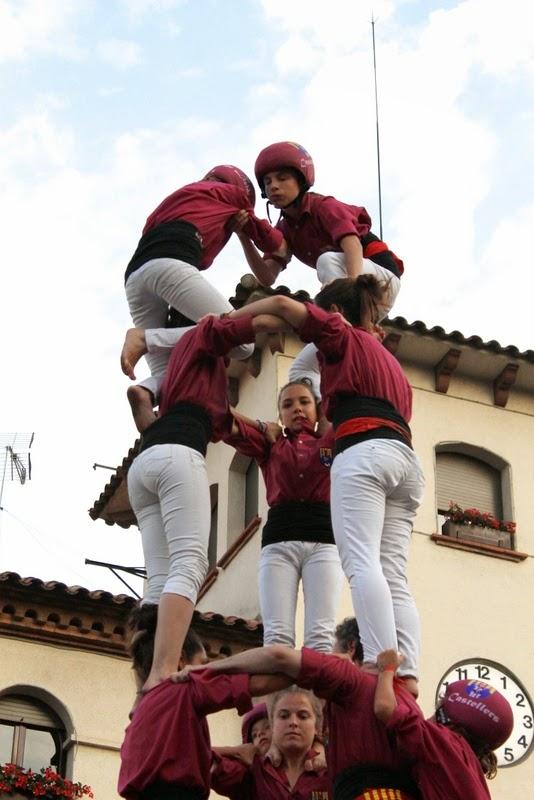 Actuació Barberà del Vallès  6-07-14 - IMG_2864.JPG