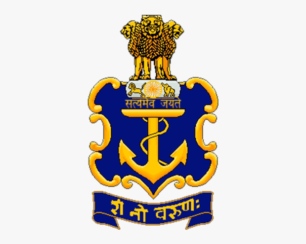 Indian Navy Recruitment 2021 - Apply Online for 1159 Tradesman Mate Posts
