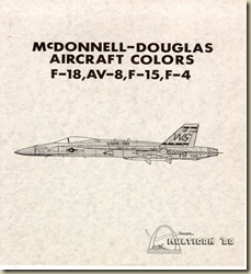Aircraft Colors 000 Cover[4]