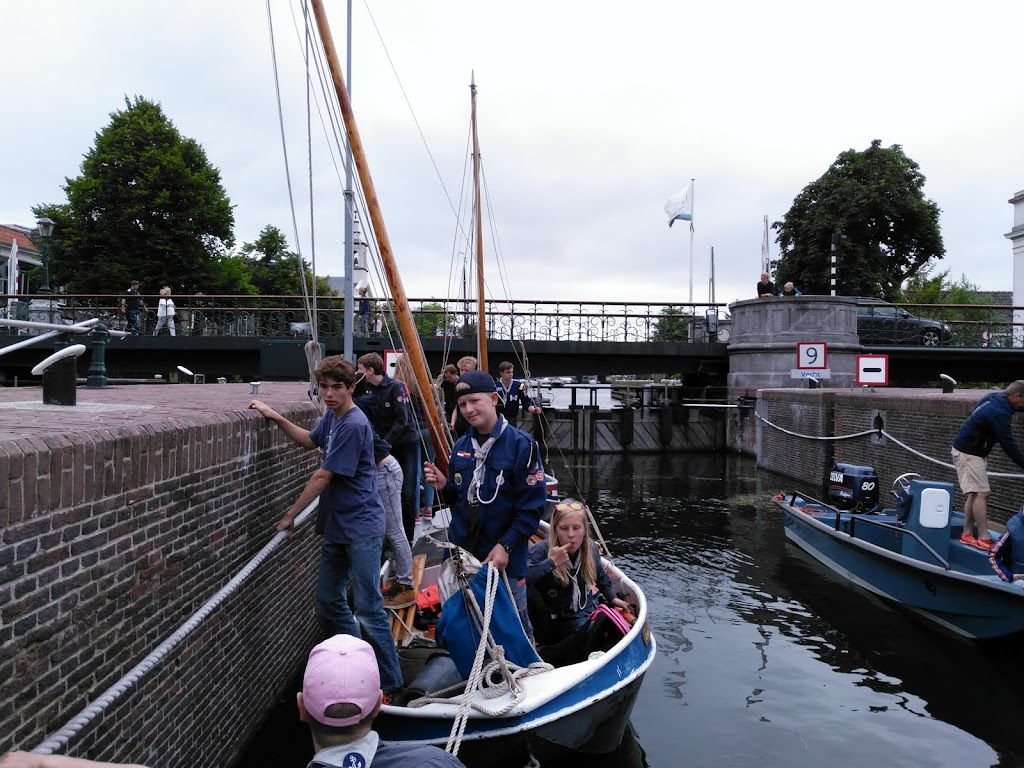 Zeeverkenners - Zomerkamp 2016 - Zeehelden - Nijkerk - IMG_20160716_154007.jpg