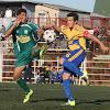 Barrio Norte pisa fuerte en el Campeonato Regional Juvenil