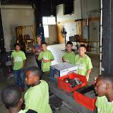 Nevada Blue Jays 5th Grade Visit - DSC_1783.JPG