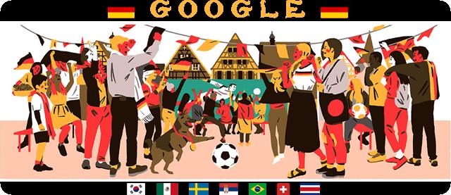 doodle-google14mo-dia-mundial