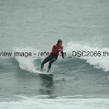 _DSC2066.thumb.jpg