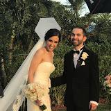 170826MYY Marlon y Yordanis 25th Wedding Anniversary