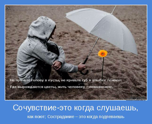 Сочувствие, эмоциональное спокойствие, психологическое спокойствие,логическое решение проблемы