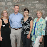 GHCC Entrepreneur Luncheon Series Featuring Brian Clark on August 15, 2012 at Old York Road Country