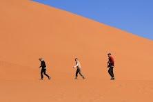 Maroko obrobione (91 of 319).jpg
