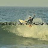 _DSC9434.thumb.jpg