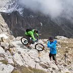 Making of Fotoshooting Dolomiten 28.05.12-2248.jpg