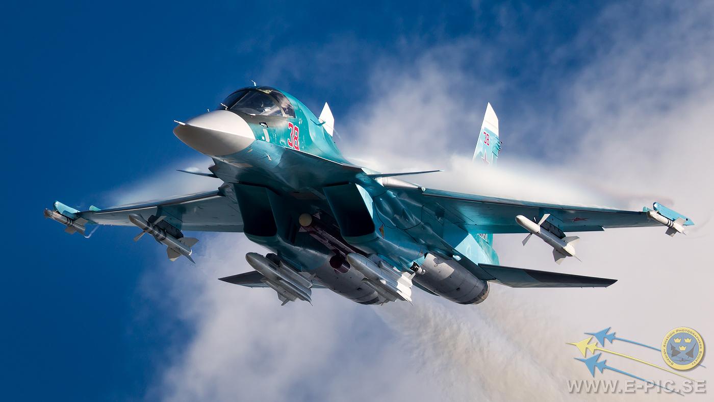 [Imagen: PEL-Sukhoi-Su-34-Fullback-or--Hell-Duck-...G%252B.jpg]