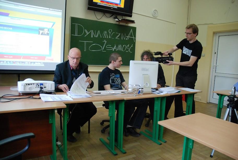 Warsztaty dla uczniów gimnazjum, blok 5 18-05-2012 - DSC_0241.JPG