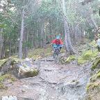 Trail & Technik jagdhof.bike (130).JPG