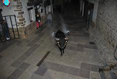 fiestas linares 2011 484.JPG