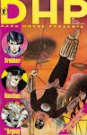 Dark Horse Presents 040 (1990).jpg