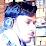 fida hussain's profile photo
