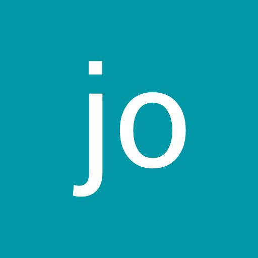 user jo west apkdeer profile image