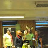 Welpen - Zomerkamp 2013 - IMG_8259.JPG.JPG
