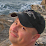Bob Bobel's profile photo