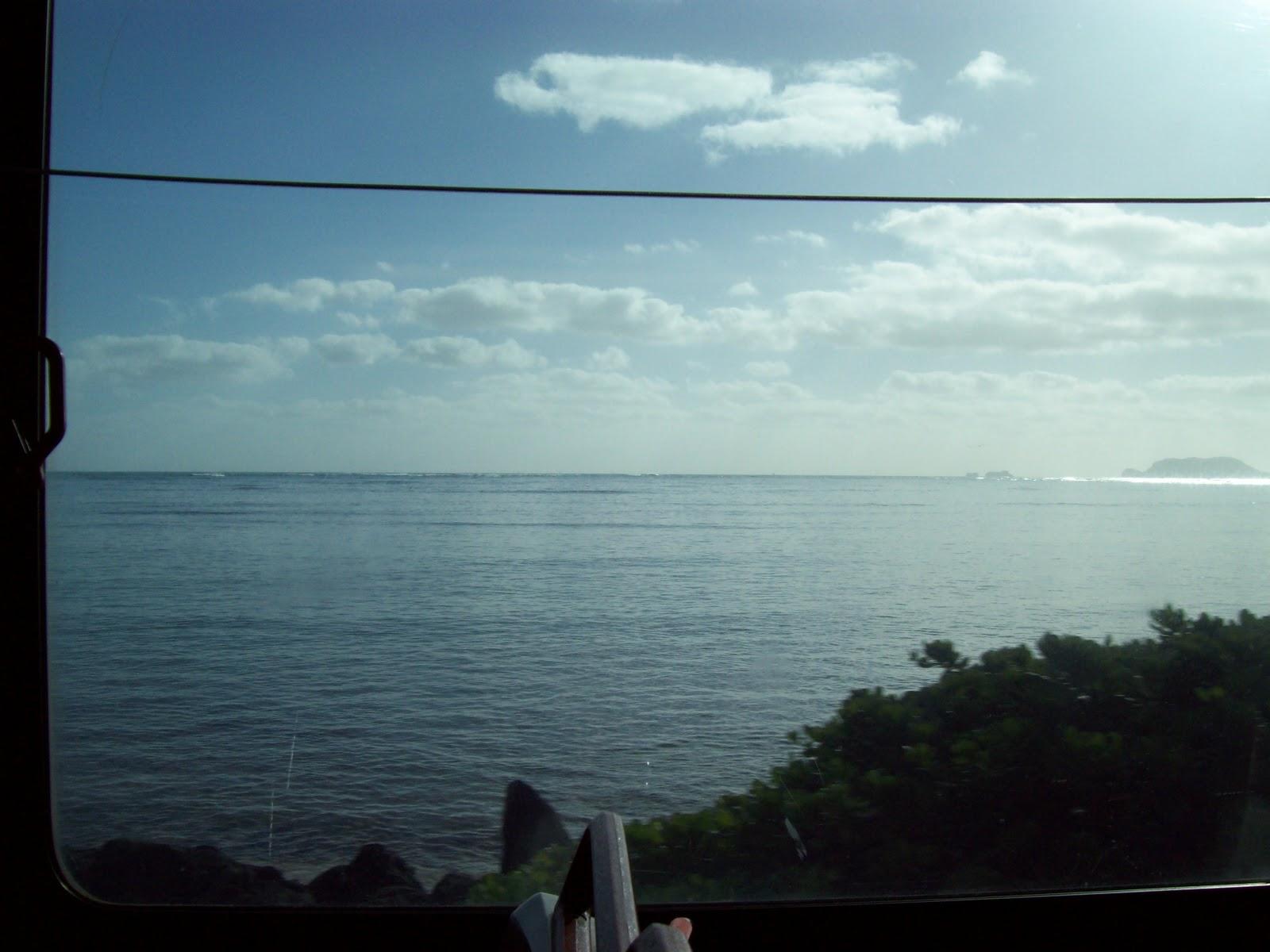 Hawaii Day 3 - 100_6884.JPG
